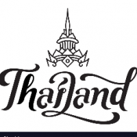Thailand - Land of the free
