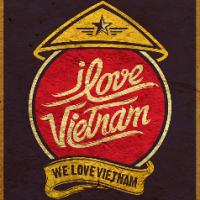 Vietnam - Travel & More