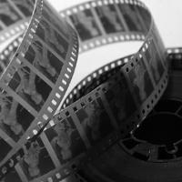 Movie/Film