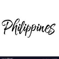 Philippines Travel