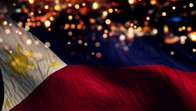 philippinesjpg_47498