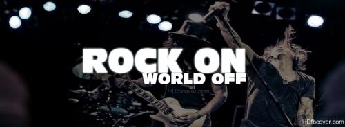 rock-music-quotes-3