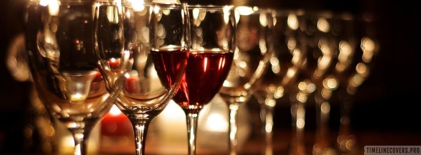wine-in-candle-light-facebook-cover