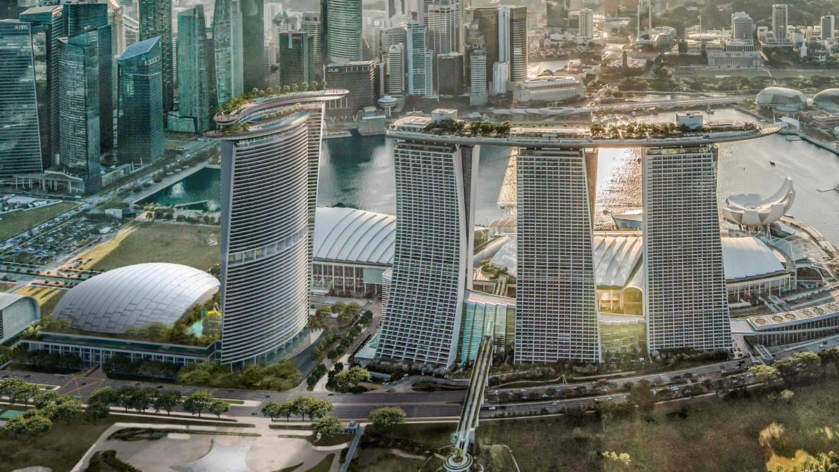 safdie-architects-marina-bay-sands-fourth-tower-singapore_dezeen_2364_hero