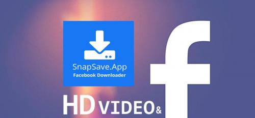 how-to-download-hd-videos-on-facebook