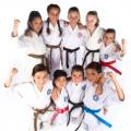 Karate Club Melbourne