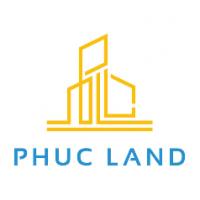 Phúc Land