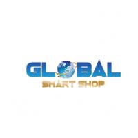 global smart shop