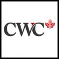 CWC CANADA