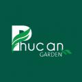 Phuc An Garden