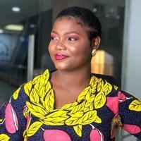 Ofure Lisa Akhigbe-Agbontaen