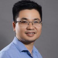 Truong  Khong