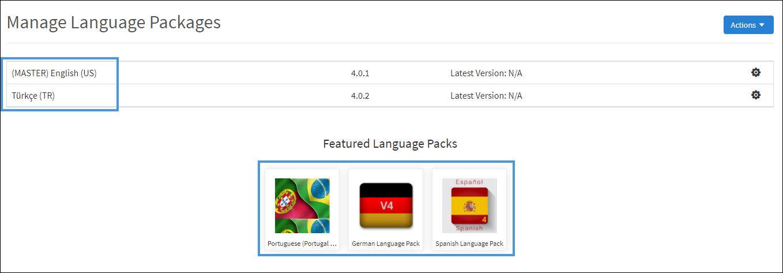 Language 2.png