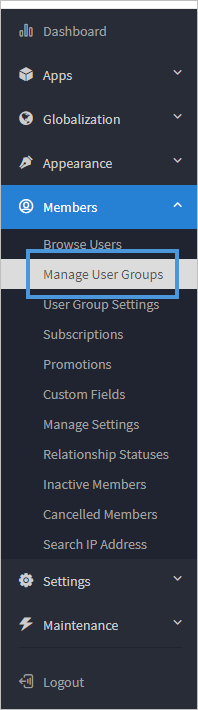 Manage user 1.png