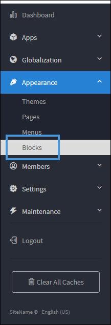 Create Block 1.png