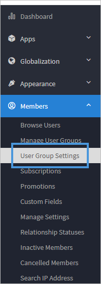 User Group Setting 1.png